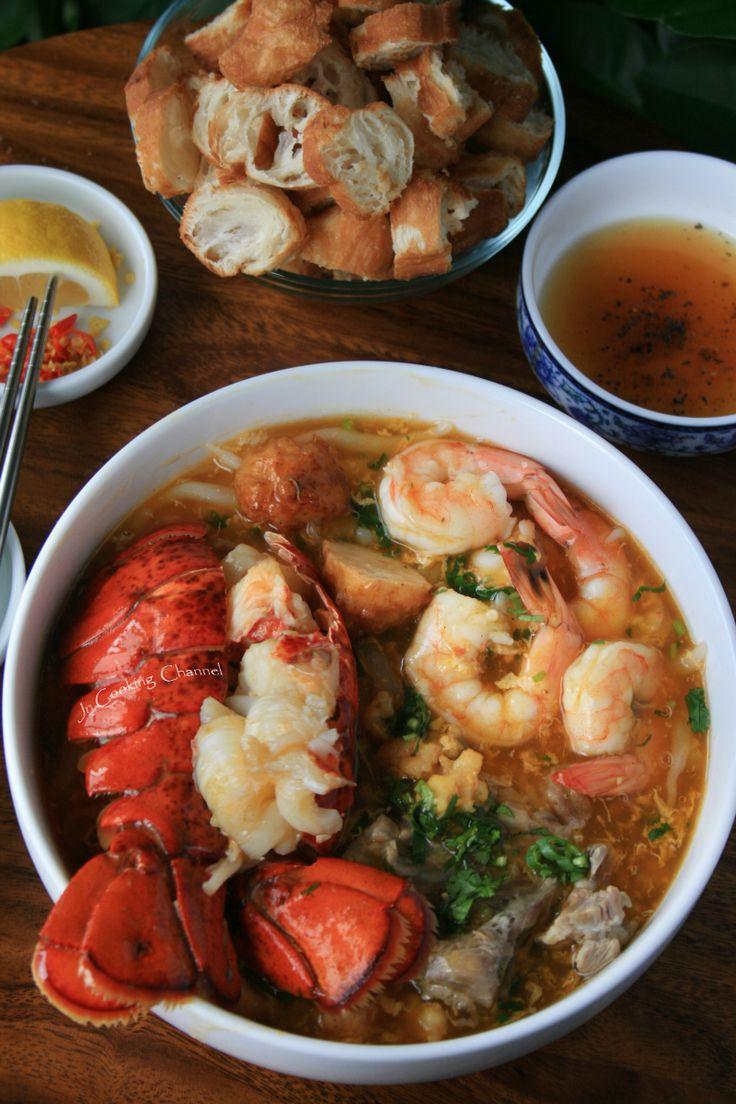 Lobster B Soup Best 25+ Lobste...