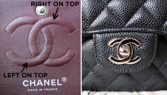 Chanel, Part III - Buying pre-owned or new bags at a discount