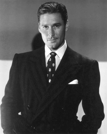 [BORN] Errol Flynn / Born: Errol Leslie Thomson Flynn, June 20, 1909 in Hobart…