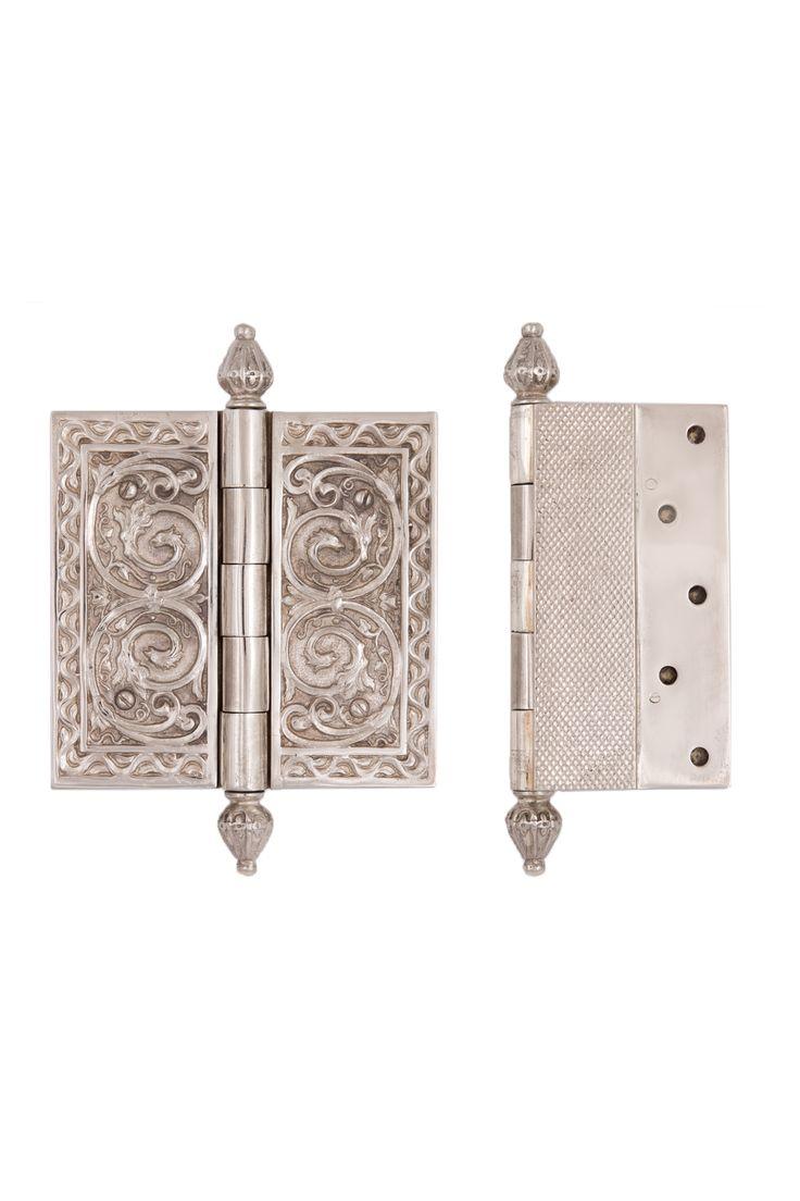 entry windows doors door look glo hinges closer modern european aluminum