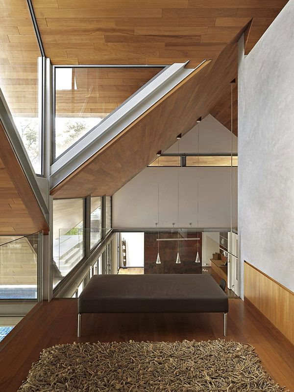 31 best Thailand Interior Design images on Pinterest | Thai house ...