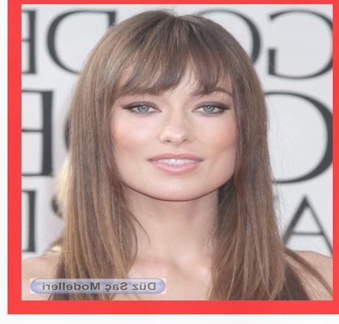 modelleri düz saç modelleri düz saç modelleri düz saç modelleri ...