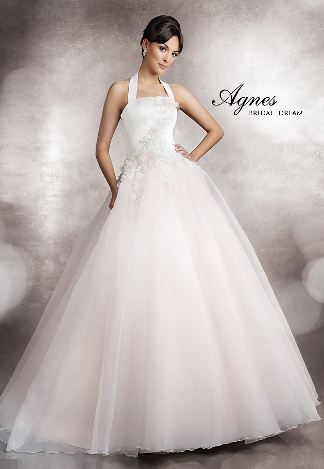 11333 from Agnes Bridal