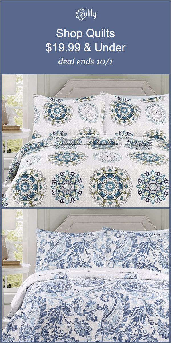 157 Best Bedding Quilts Comforters Sheets Amp More Images