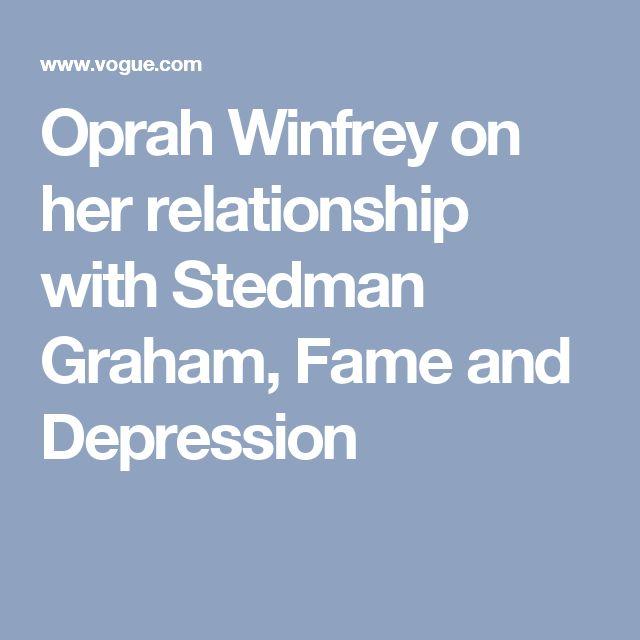 25+ best Oprah winfrey ideas on Pinterest | Work ...