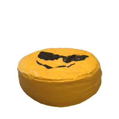 Cool Emoji Bean Bag Chair - http://delanico.com/bean-bag-chairs/cool-emoji-bean-bag-chair-685082721/