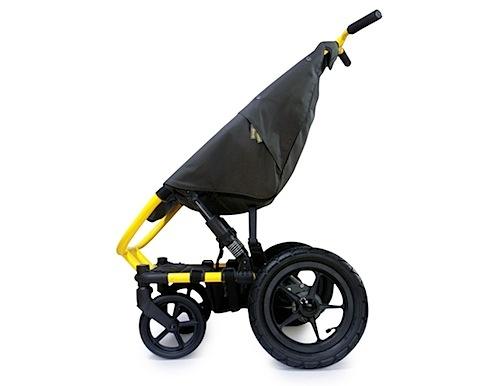 Curio Avventura Stroller (Japan)  #Pushchair #Stroller #Baby