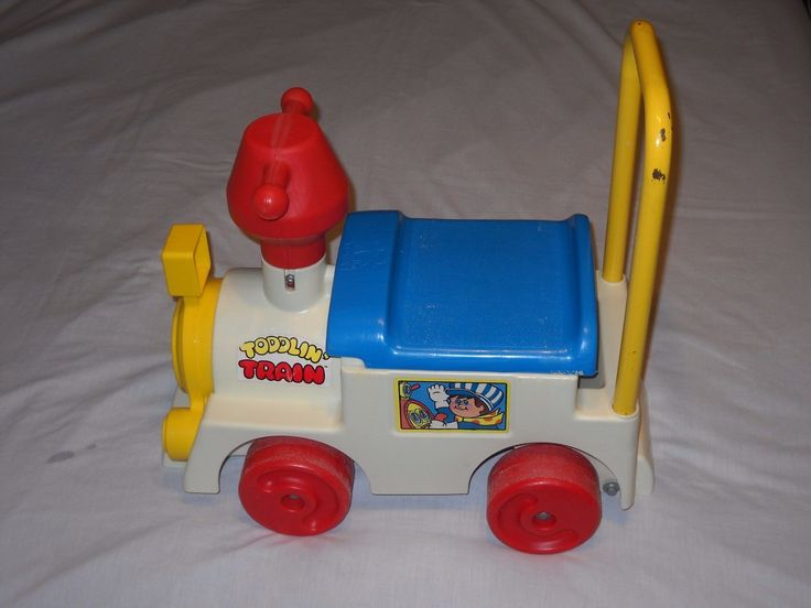 Top Little Tikes Toys : Best images about little tikes toys on pinterest