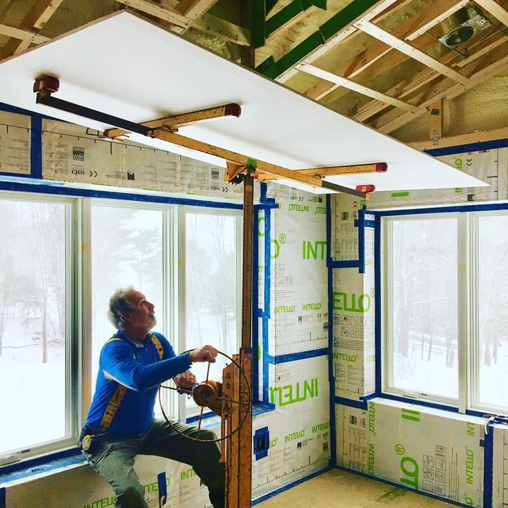 icf home designs%0A  drywall  passivehouse  maine  seacoast  newengland  lucky  life  thankful   buiding  construction  modern  photography  house  home  design  build