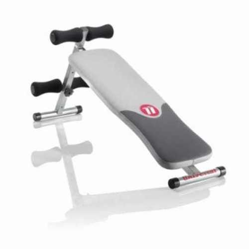 Home-Fitness-Gym-Universal-Decline-Wide-Bench-Solid-Adjustable-Folding-Core-Abs