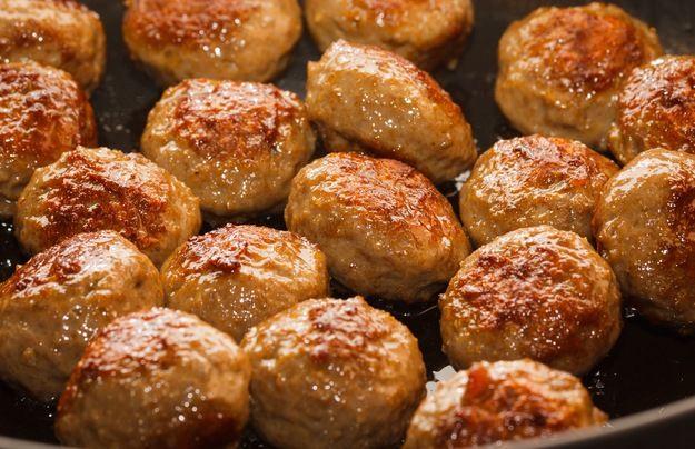 9 тонкостей приготовления мясных блюд 0