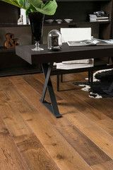 Preference - Mink Grey - 21mm/6mm Engineered European Oak - Price per | ASC Building Supplies