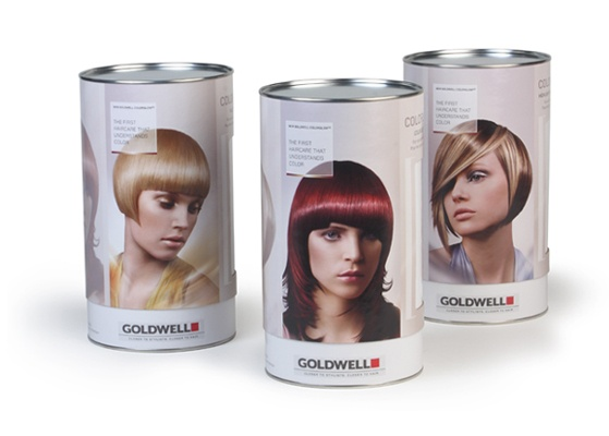 23 best Color we use-GOLDWELL images on Pinterest | Hair colors ...