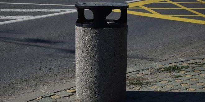 300 új utcai szemetes fog érkezni marosvásárhelyre az elkövetkezendő napokban jelentette be Claudiu Maior a marosvasarhelyi polgármester tanácsadója http://ahiramiszamit.blogspot.ro/2017/07/300-uj-utcai-szemetes-fog-erkezni.html