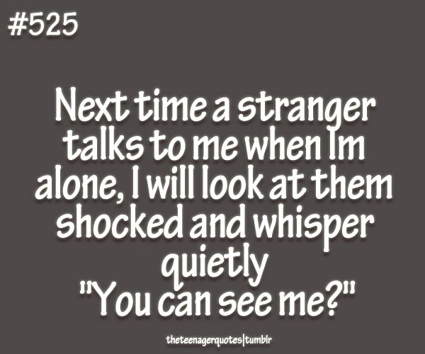 talk to strangers near me