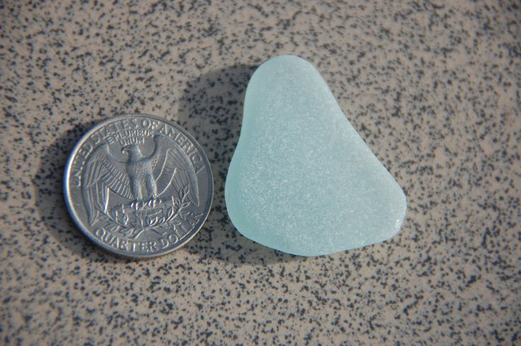 Excited to share the latest addition to my #etsy shop: pale green sea glass/ sea foam sea glass/ large seaglass/ real seaglass/ ocean tumbled/ zeeglas/ verre de mer/ meerglas/ cristal de mar