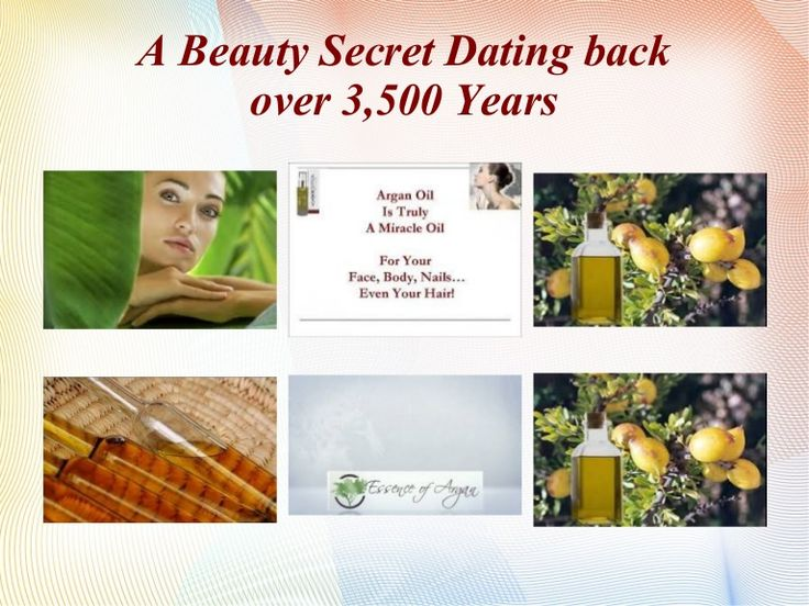 A Beauty Secret Dating Back, Over 3500 years  Miracle is not an understatement. Any product that can reverse signs of ageing is welcome news to the millions of consumers who want youthful looks. But a single product that can reduce skin ageing, moisturise, fight acne and even heal psoriasis?