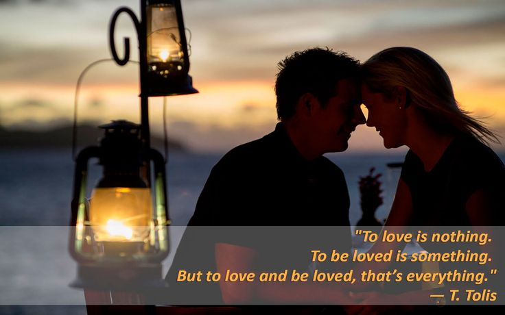 romantic images with quotes