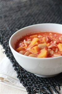 Weigh-Less Online - Minestrone