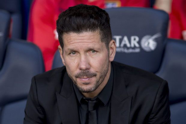 Chelsea News: Diego Simeone agrees Chelsea contract | Football | Premier League Transfer News, Scores, Results & More | Daily Star