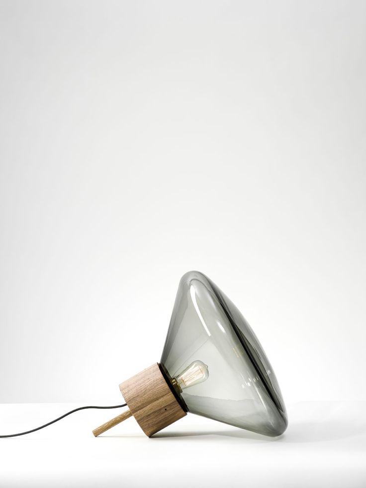 De nouvelles finitions pour les iconiques lampes Brokis | MilK decoration