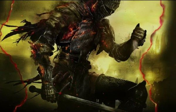The exact release date of Dark Souls III announced - http://gamesintrend.com/the-exact-release-date-of-dark-souls-iii-announced/