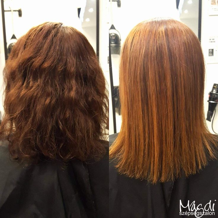 Festéssel akár világosabb színű hajad is lehet. Szeretnéd? Csak kérd a lányoktól ;)  www.magdiszepsegszalon.hu  #hairstyle #hair #hairfasion #haj #festetthaj #coloredhair #széphaj #szépségszalon #beautysalon #fodrász #hairdresser #ilovemyhair #ilovemyjob❤️ #hairporn #haircare #hairclip #hairstyle #hairbrained #haircut #hairsalon #hairpro #hairup #hairdye #hairstylist #haircuts #hairoftheday #hairgoals #hairideas #haircolor #hairstyles