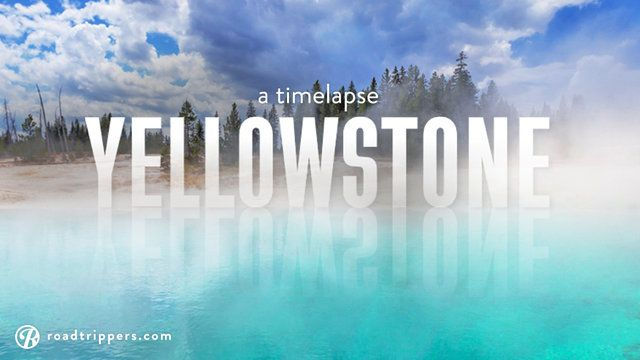 https://roadtrippers.com/places/yellowstone-national-park-yellowstone/56887  Yellowstone National park in all of its glory (hole). From explosive geysers to star-filled nightscapes, this video captures the stunning beauty of an iconic national park.   Turn the Volume up, HD on and enjoy this National Park Experience! *if you are capable of watching in a higher resolution than 1080p choose original on youtube: http://youtu.be/FBpbqaT66os as this film was finished in 4k*  Yellowstone Natio…