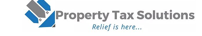 Property Tax Solutions : Our main task to help property owners. Delinquent Property Tax Lampasa, Property Tax Lampasas County, Delinquent Property Tax Coryell