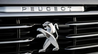 http://www.2018carprice.com/2017/02/2018-peugeot-508-release-date-and-price.html
