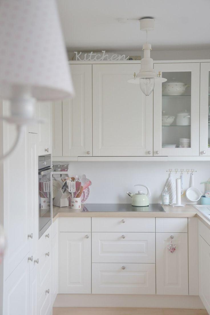 Fein Ziel Küche Lagerung Fotos - Küchen Ideen Modern ...