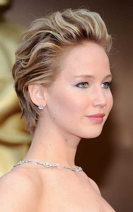 Surprising 1000 Images About Short And Glamorous Hairstyles On Pinterest Short Hairstyles Gunalazisus