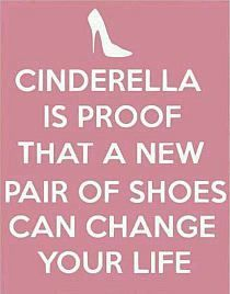 13 Truly Bizarre Facts You Never Knew About Shoes | WhoWhatWear