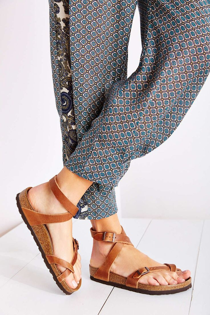 Where To Buy Alegria Shoes London