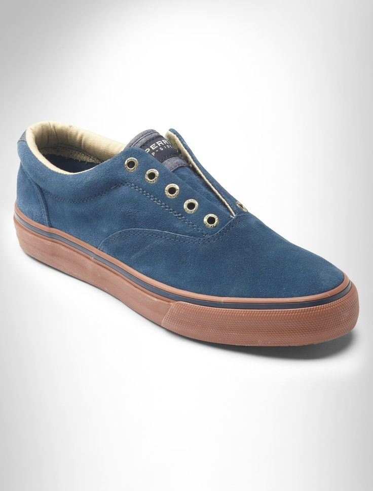 Best Stores For Sive  Shoes