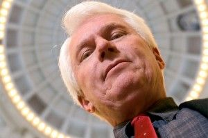 """Bryan Fischer: US military is targeting evangelicals Bryan Fischer: US military is targeting evangelicals The leader of the American Family Association fears his organization will be """"neutralized by lethal force"""""""