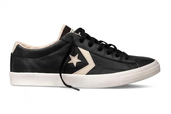 info detail :    CONVERSE    CONVERSE Star Classic >>IDR.500.000<<  287136r0  Black-white  size 42    contact person :    085654197270 (sms only)  ym : rama_united    Thank you for coming