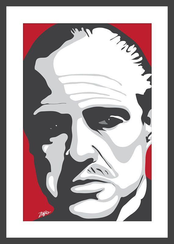 Godfather!