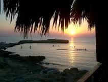 Punta della Suina - Gallipoli   #LidoPizzo