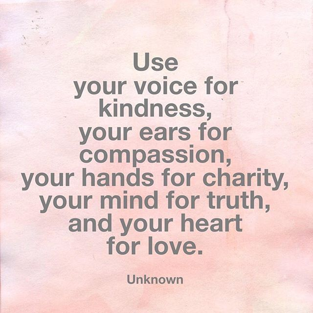 62 best Compassion Empathy Quotes and Ideas images on ... Quotes About Kindness And Compassion