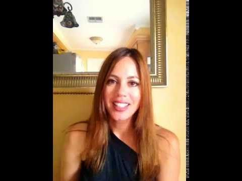 Loving a narcissist means losing yourself!!! - YouTube