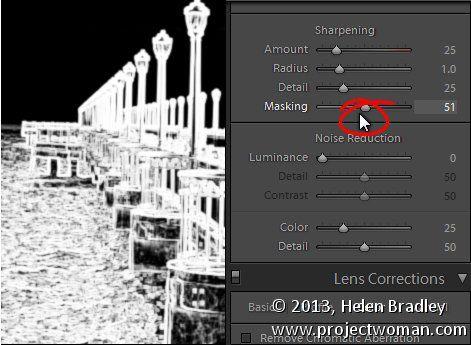 162 best Adobe Lightroom images on Pinterest Lightroom tutorial - nist 800 53 controls spreadsheet