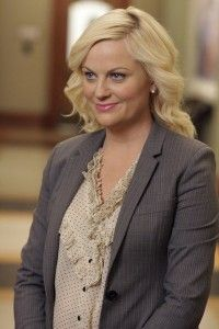 Leslie Knope's 14 Best Quotes About Love | HowAboutWe – Date Report