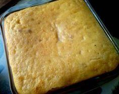 Receita de pão de tapioca: sem glúten, gostoso e muito saudável - See more at: http://www.curapelanatureza.com.br/2015/03/receita-de-pao-de-tapioca-sem-gluten.html#sthash.UTdWqNsL.dpuf