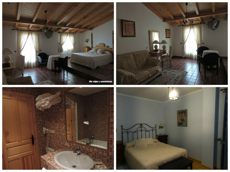 Hotel El Curro, precioso hotel situado en el pueblo de Burunchel, Sierra de Cazorla, Segura y las Villas. Muy bien situado para conocer este bello parque natural, además de poder degustar en su restaurante los productos típicos de la tierra.