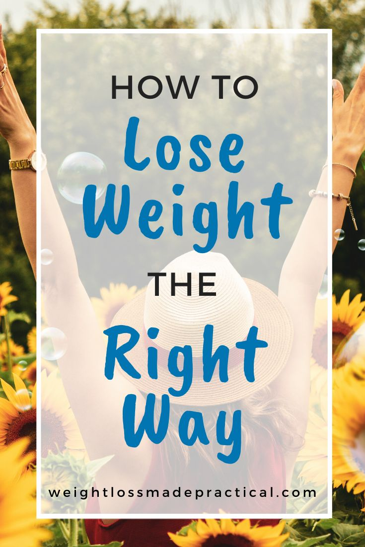 Pin On Weight Loss And Health Answers