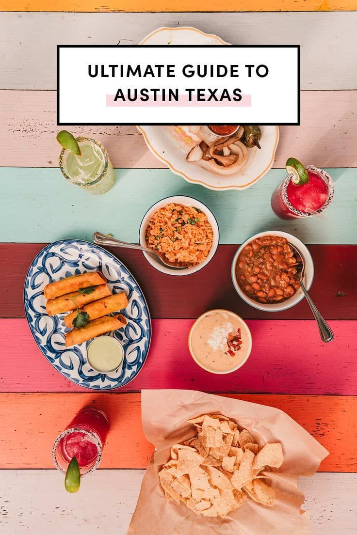 9 Reasons Why Austin Texas Is The No 1 Best Place To Live In 2020 Austin City Guide Austin Texas Austin Travel Guide
