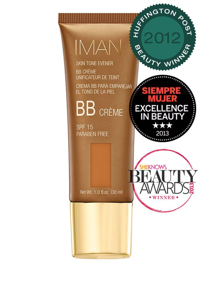 Official site of IMAN Cosmetics premiere line for Women with Skin of Color. Shop makeup & skincare and browse professional tips, how-tos, looks, and more.