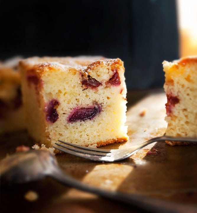 For English scroll down     Τα κέικ είναι από τα αγαπημένα μου γλυκά. Ρίχνοντας όμως μια ματιά στις μέχρι τώρα αναρτήσει...