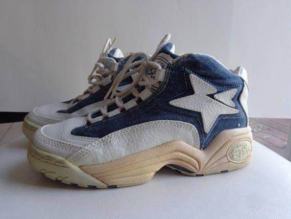 Converse basketball shoes